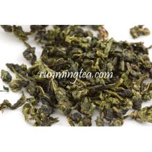 Primavera Anxi Gande tradicional Tie 3A Guan Yin Oolong chá