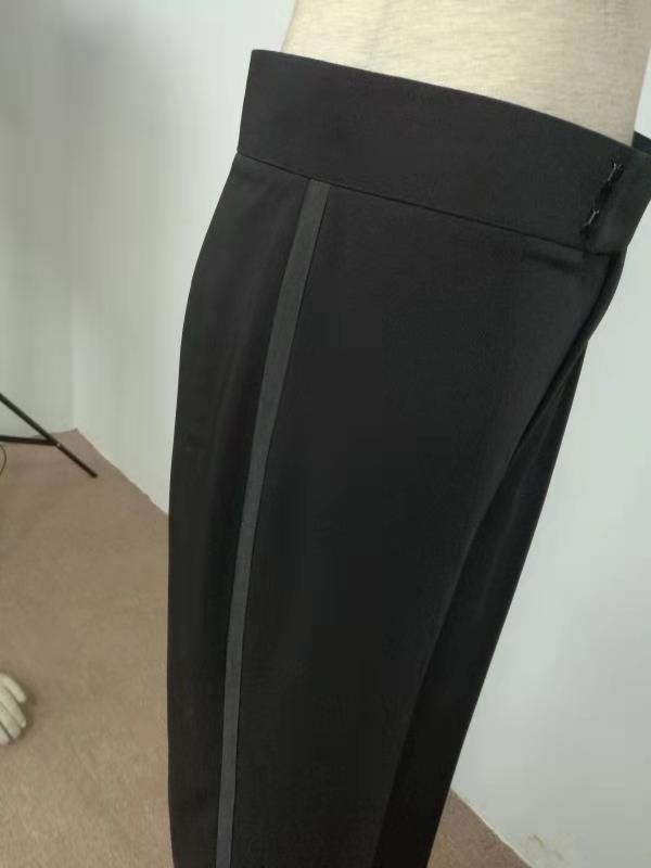 Men Dance Pants