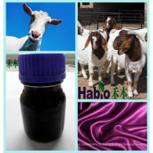 en gros de haute qualité Cellulase Enzyme