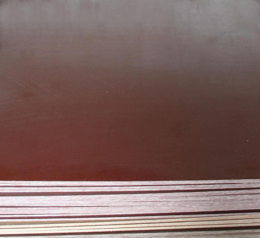 3021 Phenolic Cardboard