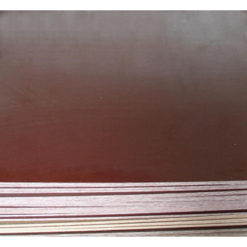 3021 Phenolic Paper Insulation Laminated Cardboard Sheet