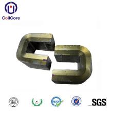 Best design transformer C core, C-type Nanocrystalline core