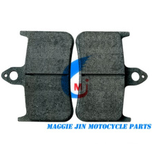 Motorcycle Part Motorcycle Brake Pads for Cbr400