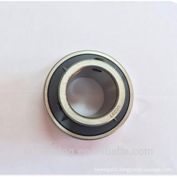 ODQ bearing Inch insert ball bearing UC 210-31