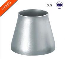 Réducteur en acier inoxydable 304