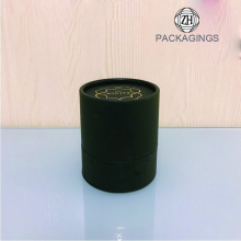 Solid+perfume+tube+packaging+with+round+hat