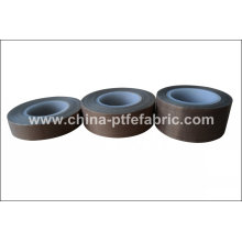 High Temperature PTFE Fiberglass Tape