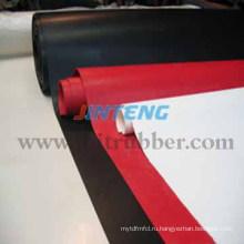 Nr / SBR резиновый лист, SBR резиновый лист, NR резиновый лист