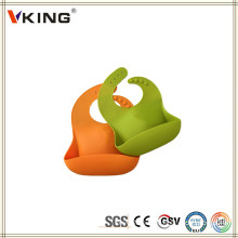 Wholesales China Baby Bib for Toddlers