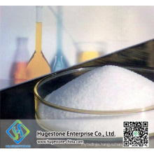 Food Grade Sodium Citrate