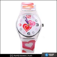 Japan movt. Часы кварц, часы для девочек