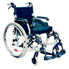 Lightweight wheelchair BME4636 with CE