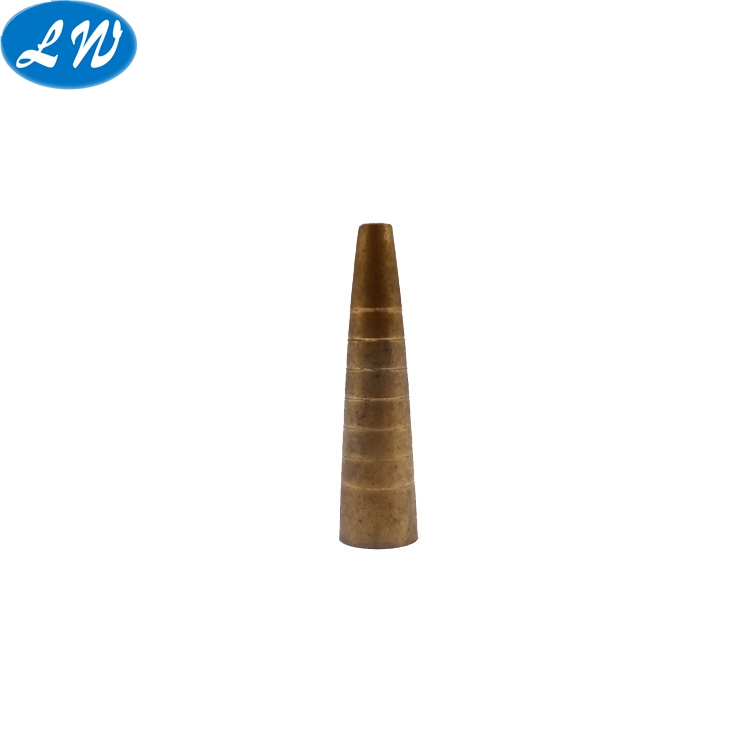 Produce Brass Bushing