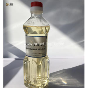 ESBO ESO Epoxidized Soybean Oil DOP Replacement Chemical