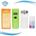 Purificateur d'air pulvérisateur avec fragrance au citron / désodorisant pour voiture, maison, bureau