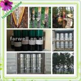 Farwell Isolongifolene 80%/85%/88%