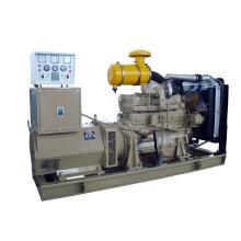 10kw ATS portátil Soundproof diesel gerador conjuntos