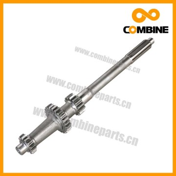 Drive Shaft For Sale Z10928  G10928