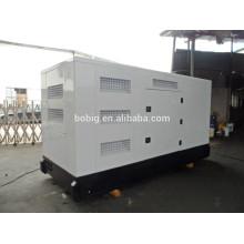 Conjunto generador diesel OEM
