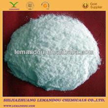 Пищевая соль тартрат водорода калия