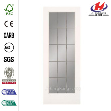Glass Design Interior Sliding Doors