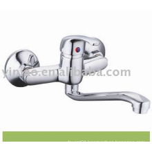 (B0016-D)wall kitchen faucet