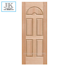 JHK-Mould Depth High Quality Immaterial Slot Quality Door Skin
