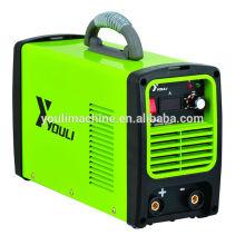 Inverter MMA welding machine