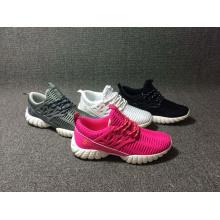 Новая мода Женская обувь кроссовки