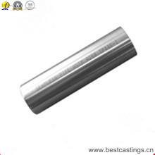 Tuyau soudé en acier inoxydable ASTM A268 Tp446
