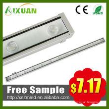 utv led bar light 12w wall washer light