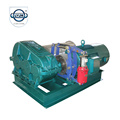 Good Quality 3t Anchor Electric Winch
