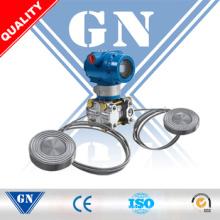 Transmissor remoto inteligente da pressão diferencial de Cx-PT-3351 (CX-PT-3351)