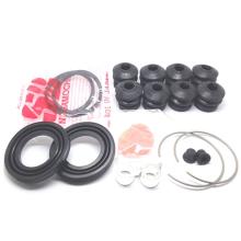 Brake master cylinder repair kit for Crown GZS133 04479-30111