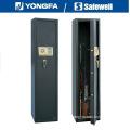 Safewell Eg Series Model 1 Electronic Gun Safe