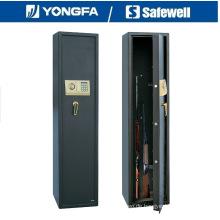 Safewell Eg Series Modell 1 Elektronischer Waffentresor
