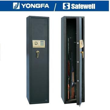 Safewell Por exemplo, modelo da série 1 Electronic Gun Safe