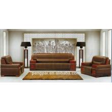 comfortable good design arab seating sofa