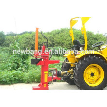 Log Splitter LSP 20T model