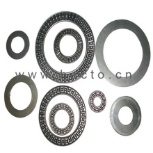 Inch Thrust Needle Roller Bearing Axial Bearing Nta4860