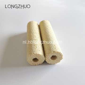 Aquaculture Bio Filter Ceramic Biological Rings