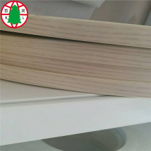 Best quality and factory for PVC Edge Banding Tape New design pvc  edge banding for table export to St. Helena Importers