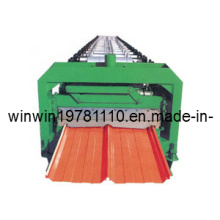 Competitive Price Botou Roll Forming Machine Manufacture
