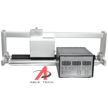 Batch number printer 1100A expire date printing machine