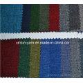 100% Polyester Tissu pour Furnitre / Canapé Tissu / Sac