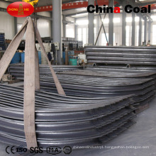Customized U29 Steel Arches Support 20mnk