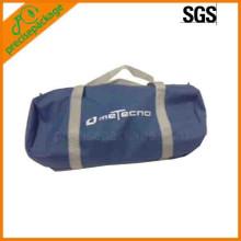saco de desporto de alta qualidade personalizado 600D oxford