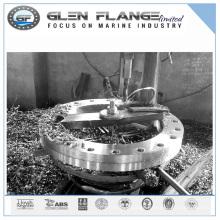 High Pressure DIN/ASME/ANSI/En 1092-1 Flanges