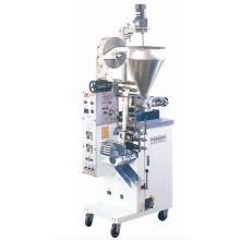 Automatic Liquid Packing Machine (DXD-40AJ)