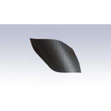 Pantalla LED flexible suave P2.5